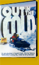 Out in the Cold -TV Series Season 1